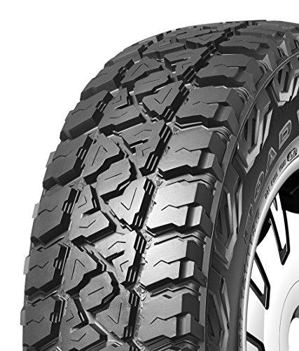 Kumho Road Venture MT51 All-Terrain Radial Tire - 265/75R...