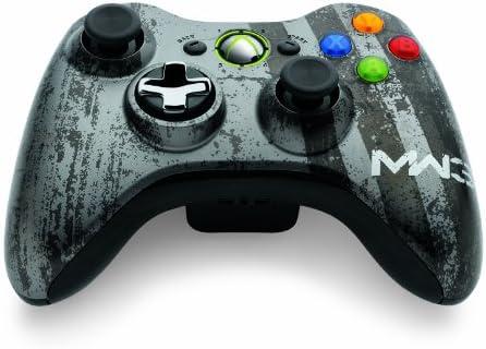 Microsoft Wireless Controller - Volante/mando (Gamepad, Xbox ...