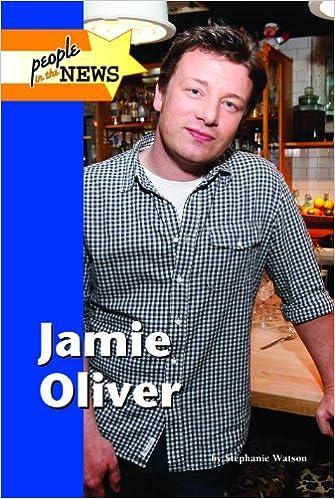 Descargar Ebooks Torrent Jamie Oliver PDF Gratis