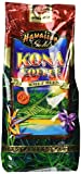 Hawaiian Gold Kona Coffee - 2 Lb Bag of Gourmet Coffee Beans