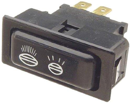 Lucas Electrical Headlight Switch