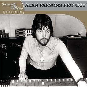 The Alan Parsons Project — Википедия