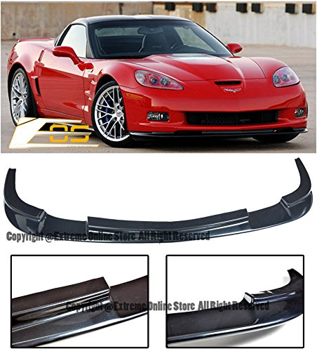 For 2005-2013 Chevrolet Corvette C6 Z06 Grand Sport, used for sale  Delivered anywhere in USA