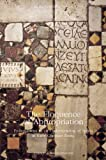The Eloquence of Appropriation : Prolegomena to an Understanding of Spolia in Early Christian Rome, Hansen, Maria Fabricius, 8882652378