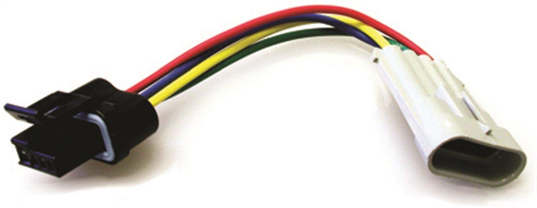 Powermaster 160 Automotive Wiring Specialties Black Friday