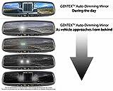 Gentex GENK45AMB5 Plug & Play for 2016-2018