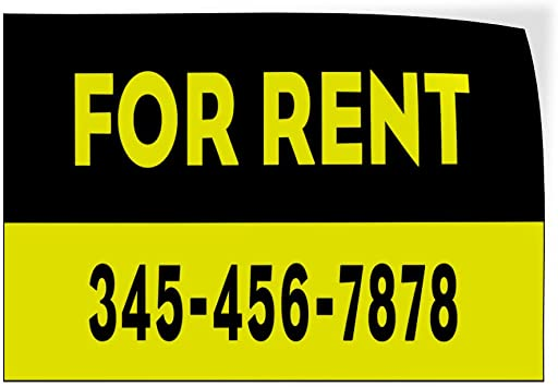 Custom Door Decals Vinyl Stickers Multiple Sizes Clearance Sale Call Phone Number Business Clearance Sale Outdoor Luggage /& Bumper Stickers for Cars Yellow 48X32Inches Set of 5
