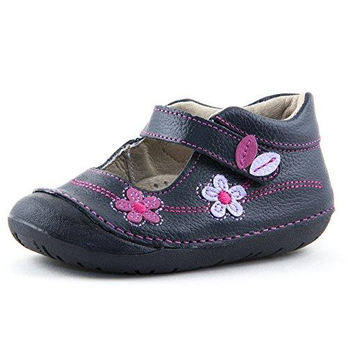 left shoe company - 8