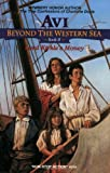 img - for By Avi Lord Kirkle's Money (Beyond the Western Sea, Book 2) [Paperback] book / textbook / text book