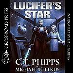 Lucifer's Star | C. T. Phipps,Michael Suttkus