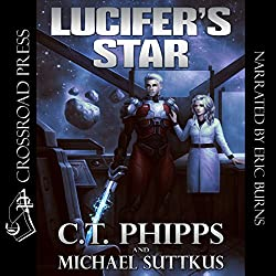 Lucifer's Star