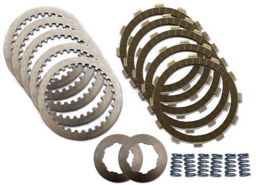 EBC Brakes SRK62 SRK Clutch with Steel Separator Plates and Springs [並行輸入品]   B07PGMJ25Q