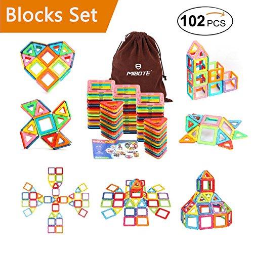 102 Block - 1