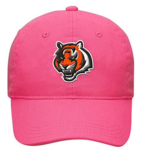 release date cincinnati bengals 47 nfl 47 womens sparkle team color ... 7538600b6