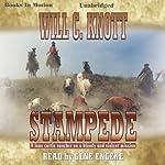 Stampede | Will C. Knott