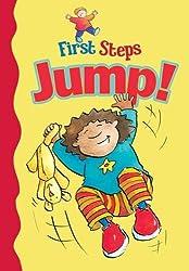 Jump! (First Steps)