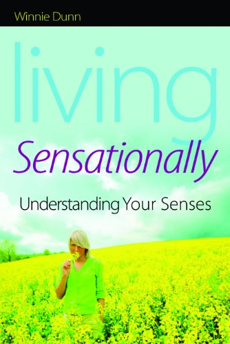 Living sensationally understanding your senses kindle edition by living sensationally understanding your senses by dunn winnie fandeluxe Image collections