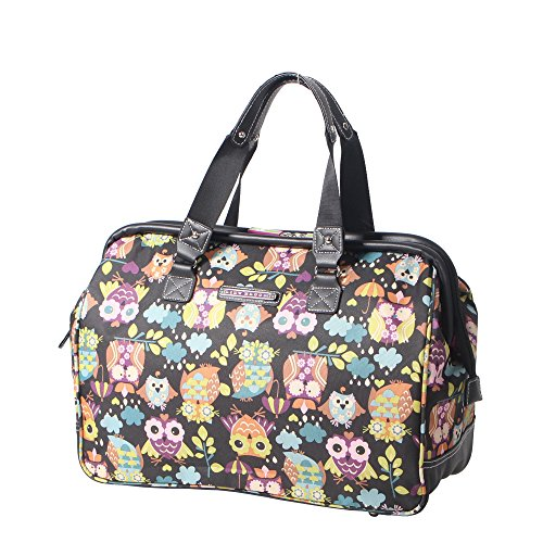 lily-bloom-satchel-one-size-what-a-hoot