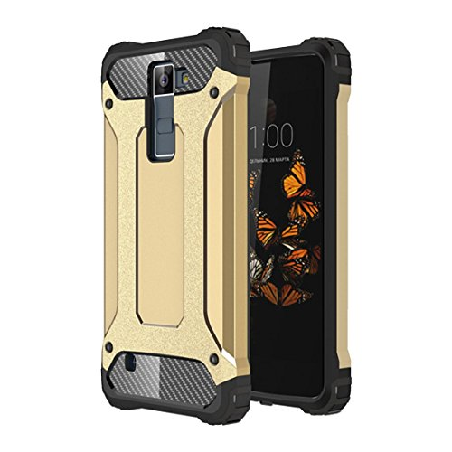 lg-k8-case-by-gtrade-shockproof-high-impact-dense-tpu-shell-cover-perfect-cutouts-easy-access-to-but