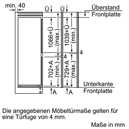 Siemens KI86VVF30
