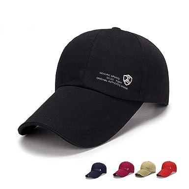 Gorra de béisbol para Mujer, Gorras de béisbol, Sombreros de Moda ...