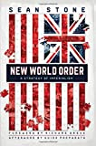 New World Order: A Strategy of Imperialism