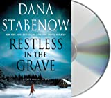 img - for Restless in the Grave (Kate Shugak Novels) book / textbook / text book