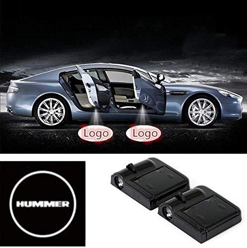 car accessories hummer - 2