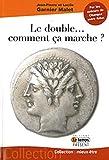 Amazon.fr - Le livre de la connaissance : Lés clés d'Enoch
