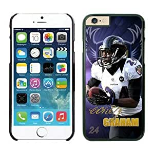NFL Case Cover For SamSung Galaxy S4 Mini Baltimore Ravens Corey Graham Black Case Cover For SamSung Galaxy S4 Mini Cell Phone Case ONXTWKHB0305