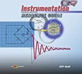 Instrumentation : Resource Guide, Kirk, Franklyn W. and Weedon, Thomas A., 0826934269