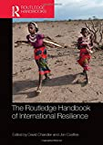 img - for The Routledge Handbook of International Resilience (Routledge Handbooks) book / textbook / text book