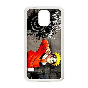 Naruto Phone Case for Samsung Galaxy S5