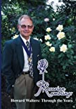 img - for Rosarian Ramblings: Howard Walters: Through the Years book / textbook / text book