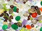 250 + Carats Mixed Gem Natural Gem Mart Usa Loose Gemstone Mix Lot Wholesale Loose Mixed Gemstones Loose Natural Wholesale Gems Mix, Mix Gems, Mixed Gemstone, Gem Mart Usa Stones Lot