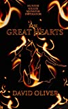 Free eBook - The Great Hearts