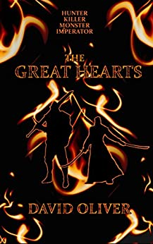 Download for free The Great Hearts