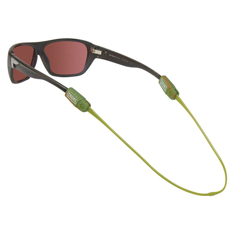 Chums Ratchet Adjustable Eyewear Retainer