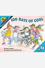 100 Days of Cool (MathStart 2) Paperback