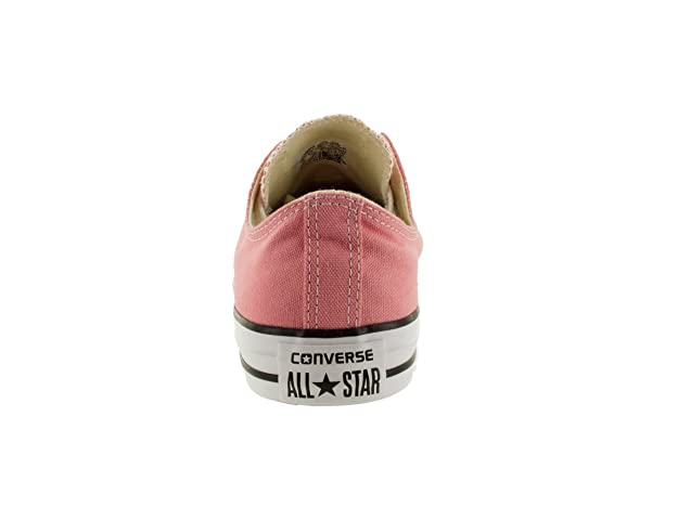 com converser  all  chuck taylor all  star ox fashion panier d51b08