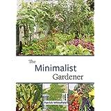 518x30r2SEL. AC UL160 SR160,160  - The Minimalist Gardener Low Impact No Dig Growing Patrick Whitefield