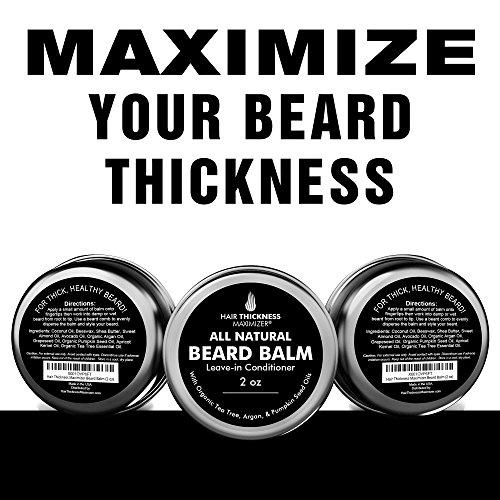 Buy beard relaxing cream