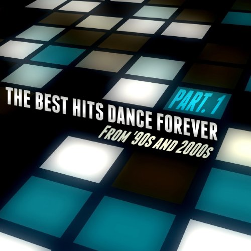 The Best Hits Dance Forever Part. 1 - From '90s and 2000s (Best Hip Hop Of 1990s)