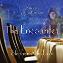 The Encounter: Sometimes God Has to Intervene Audiobook by Stephen Arterburn Narrated by Christopher Prince