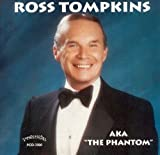 Ross Tompkins AKA