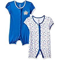 440f93b27 Baby Clothes  Buy clothing online at best prices in India - Amazon.in