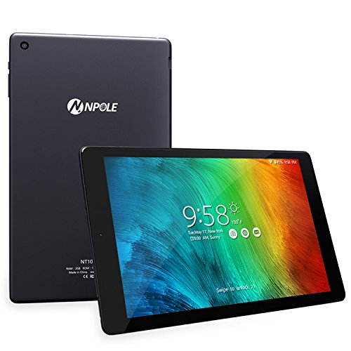 android-tablet-npole-101-inch-tablet-metal-shell-2gb-ram-16gb-rom-2mp-front-5mp-rear-camera-hd-1280x