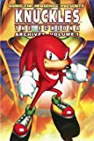 Sonic the Hedgehog Presents Knuckles the Echidna Archives, Vol. 1