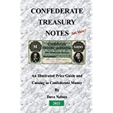 TREMMEL WHITMAN-A GUIDE BOOK OF COUNTERFEIT CONFEDERATE MONEY by GEORGE B
