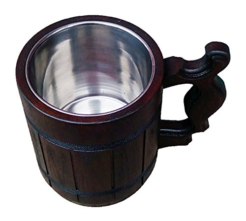 large beer mugs for men - 6